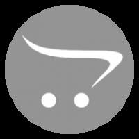 Пенная насадка для Karcher серии К